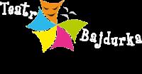 scena-teatr-bajdurka-logo